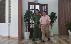 Vụ Bệnh viện Mắt TP.HCM: 'Làm xiếc' đấu thầu, gây thiệt hại 14,2 tỉ