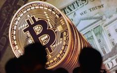 Chính phủ Mỹ tịch thu tài khoản Bitcoin trị giá hơn 1 tỉ USD
