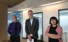 Bộ Y tế yêu cầu thành lập hội đồng chuyên môn vụ sản phụ tử vong tại Bệnh viện Việt Pháp