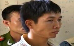 Bắt 'đại ca' Thái Lâm và hai 'đệ tử'