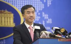 Đã bắt nghi phạm tấn công người Nga ở Nha Trang