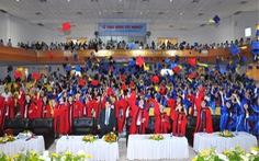Khám phá Trường Đại học Ngân hàng TP. Hồ Chí Minh