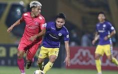 Vòng 6 giai đoạn 2 V-League 2020: Định đoạt chức vô địch ở vòng cuối