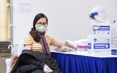 Yêu cầu TP.HCM, Hà Nội mở rộng khu cách ly tự nguyện tại khách sạn