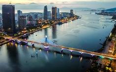 Đà Nẵng làm việc với Ngân hàng thế giới về các dự án đầu tư