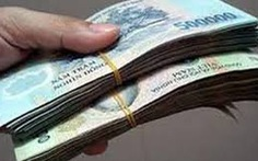 Bắt tạm giam 7 cán bộ công an để điều tra vụ 'nhận tiền chạy tội'