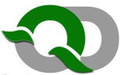 Quang Đạt - Công ty thu mua phế liệu chuyên nghiệp