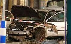 6 người Việt thiệt mạng trong vụ tai nạn ở Siem Reap, Campuchia