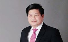 Ông Tống Phước Trường làm Bí thư huyện ủy Phú Quốc