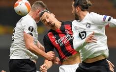 Điểm tin sáng 7-11: Southampton tạm vươn lên dẫn đầu Premier League