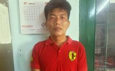 Kẻ cướp nghiện ma túy kéo lê cô gái 500m ở Bình Tân khai gì?
