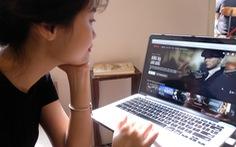 Quản lý dịch vụ truyền hình qua mạng: Sẽ có quy định mới