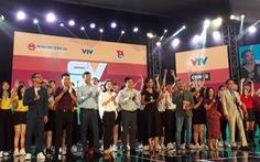 Nhà báo Lại Văn Sâm: 'Tôi cảm nhận không khí SV 96 quay trở lại'