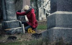 Người Nga từ coi thường đến chết khiếp trước 'quái vật' COVID-19