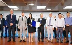 Trường Đại học Hoa Sen ra mắt Khoa Luật