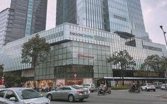Chính phủ vào cuộc xử lý rắc rối pháp lý dự án Saigon Center