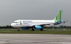 Vì sao Bamboo Airways chưa được đồng ý mua thêm 70 máy bay?