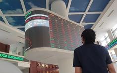 Bộ Tài chính bác nâng lô tối thiểu lên 1.000 cổ phiếu