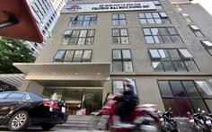 Sai phạm tại Trường ĐH Đông Đô: 'Bộ GD-ĐT không buông lỏng quản lý'