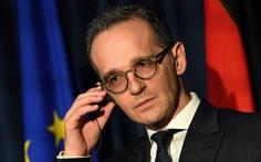 EU và ASEAN đồng ý trở thành đối tác chiến lược