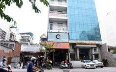 Sở Y tế TP.HCM họp khẩn cấp với 129 bệnh viện sau 2 ca nhiễm COVID-19 mới