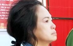 Bắt tạm giam nữ doanh nhân lừa đảo hàng trăm tỉ đồng ở Vũng Tàu