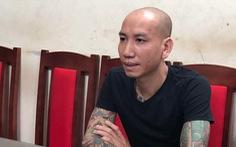 Giang hồ mạng Phú Lê sắp hầu tòa