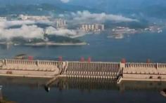 Trung Quốc tăng thêm thủy điện trên sông đầu nguồn, Ấn Độ lo lắng