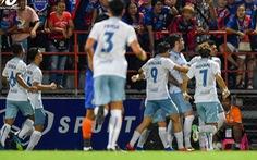 Các CLB bóng đá ở Đông Nam Á: Sống dựa vào ai?