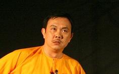 Gia đình công bố cáo phó và lễ viếng danh hài Chí Tài tại Việt Nam