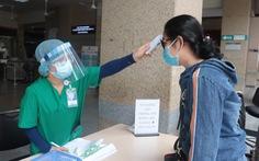 Thêm 4 ca mắc COVID-19 mới tại Phú Yên, cách ly ngay khi nhập cảnh