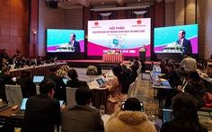 Hướng tới Việt Nam số: Thúc đẩy hệ sinh thái giáo dục số