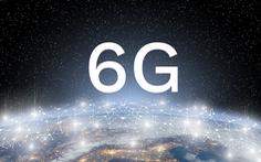 Chậm chân trong 5G, Nhật đón đầu phát triển 6G