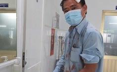 Cán bộ cơ sở cai nghiện Bình Triệu tố cáo bị đánh ngay sau cuộc họp xét thi đua