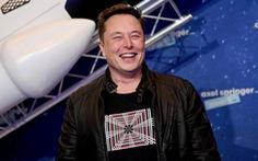 Indonesia đề nghị được làm điểm phóng tàu vũ trụ cho SpaceX