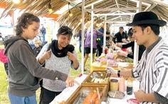 Du lịch Quảng Nam cam kết 'không rác'