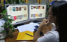 Chống sách giả trên mạng: trông cậy nhiều vào người đọc?