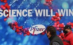 6 người thử nghiệm vắc xin của Pfizer đã tử vong, sự thật ra sao?
