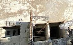 Vụ nhà riêng 4 tầng hầm: Thủ tướng chỉ đạo 2 tháng, chưa ai trả lời dân