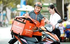 Lalamove Việt Nam điều chỉnh cước phí