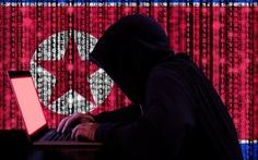 Ngoại trưởng Mỹ: Tin tặc Triều Tiên, Trung Quốc tấn công mạng Mỹ 'mạnh' hơn cả Nga