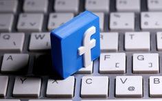 Facebook 'đá xoáy' EU vì thiên vị Apple