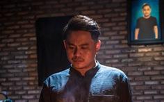'Phim online chuẩn rạp': Sân chơi mới cho phim ảnh Việt