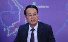 Đề xuất 38 dự án giao thông có vốn hơn 4 tỉ USD ở Đồng bằng sông Cửu Long