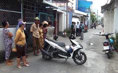 Vụ nổ súng chết người tại Tiền Giang: Công an mời làm việc nhiều thanh niên liên quan