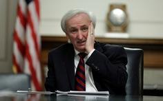 Người kế nhiệm bộ trưởng Tư pháp Mỹ lấp lửng việc điều tra gian lận bầu cử