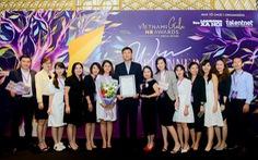 Top 10 nơi làm việc tốt nhất Việt Nam 2020 gọi tên PepsiCo Foods Việt Nam