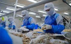 Đà Nẵng: Sau COVID-19, doanh nghiệp mỏi mắt tìm lao động