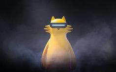 Realme chính thức giới thiệu Realmeow: linh vật tạo xu hướng mới