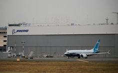 Boeing thuê phi công cho các hãng máy bay để 'cứu' 737 MAX